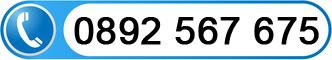 téléphone service juridique